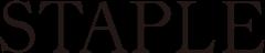 STAPLE LLC 合同会社ステイプル  | 岐阜・名古屋 ブランディングデザイン