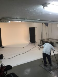 staple photo,写真撮影,カメラマン,スタジオ